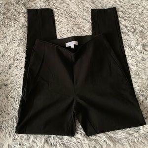 Lily Edelman slacks